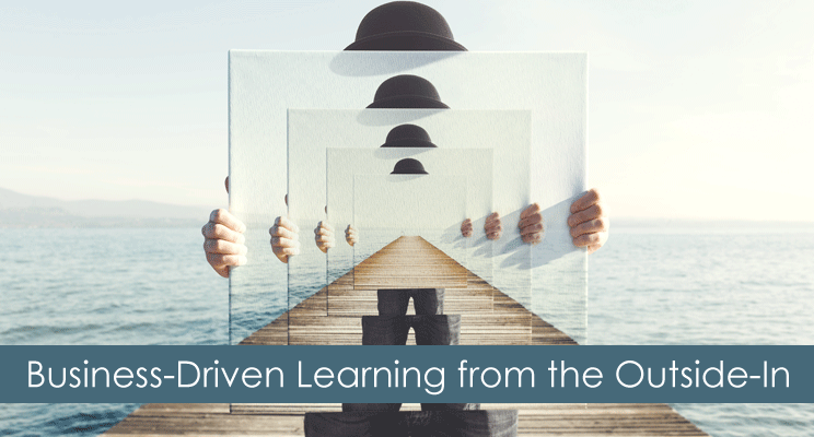 business-driven-learning-outside-in_744x400